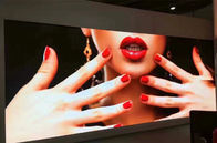 Layar LED Full HD Color Indoor P3 LED Video Wall SMD 2121 Desain Modular
